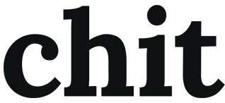 Chit Logo